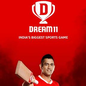 Dream11 Guru