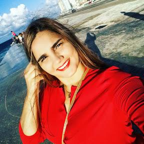 Lisesita La Lima