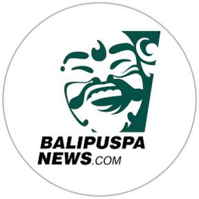 Balipuspanews TV