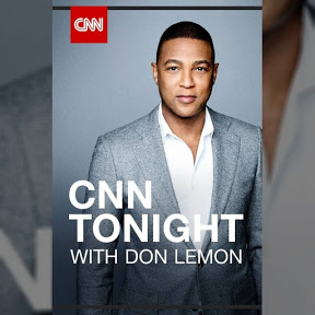 CNN Tonight - Topic