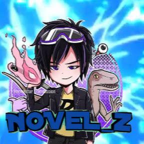 NoVeL_z CH