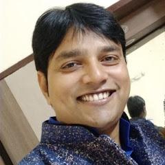 jyotish gyan