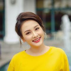 Bảo Thanh Official