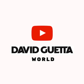 David Guetta World