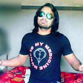Star Manohar Rathor
