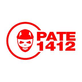 Pate 1412