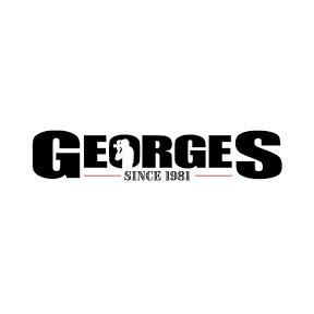 Georges CamerasTV