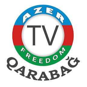 AzerFreedomTV QARABAĞ