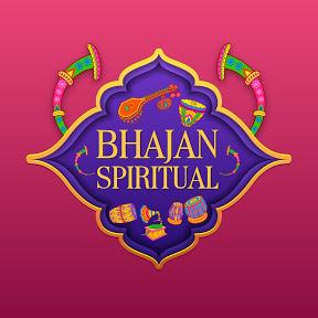 Bhajan Spiritual