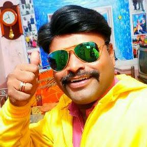 Mahadev Jadhavar