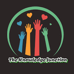 The Knowledge Junction