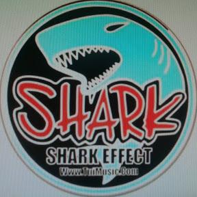 SharkMusic Group