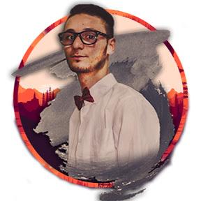 NoureDdine Ben Chaar