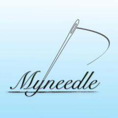 Myneedle Embroidery
