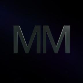 Micah Messer