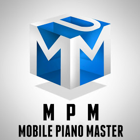 Mobile Piano Master
