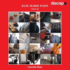Else Marie Pade - Topic