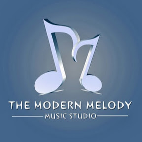 The Modern Melody