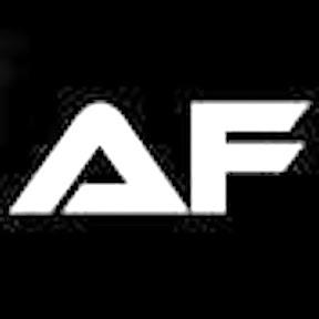 Atlántico Films