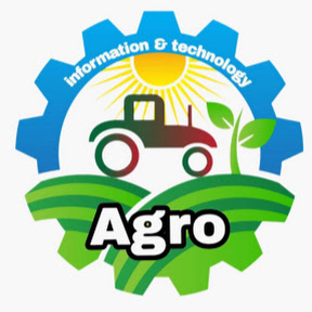 Agro Information and Technology
