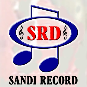 Sandi Records Official
