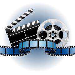 Cinema Digital