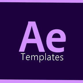 AE Free Intros