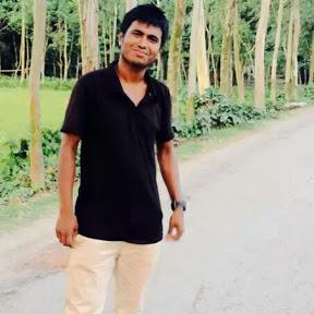 Xain Shakil