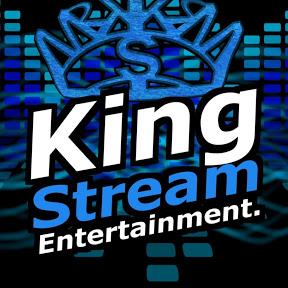 Kingstream Entertainment