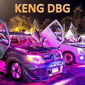 Keng Dbg