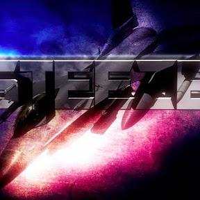 Steezeboi