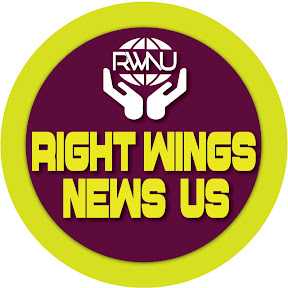 Right Wing News US