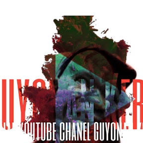 Guyonan Kere