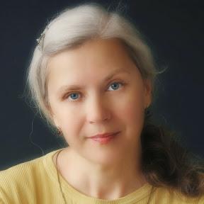 Элина Глушкова