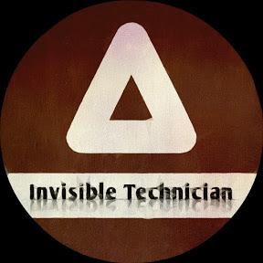 Invisible Technician