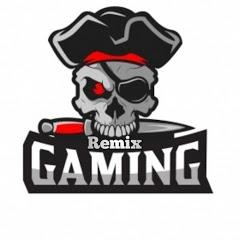 Remix Gaming