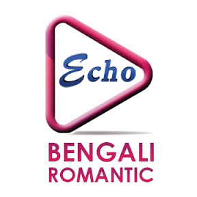 Echo Bengali Romantic