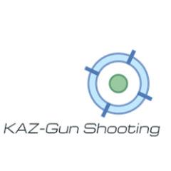 KAZ Gun-Shooting