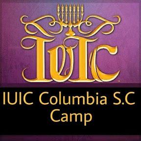 IUIC Columbia SC