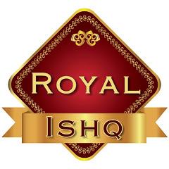 Royal ishq