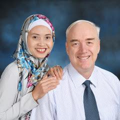 Nikmatul Rosidah