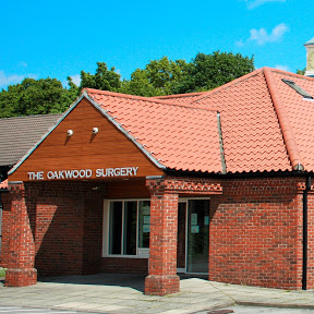 The Oakwood Surgery