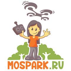 MOSPARKRU