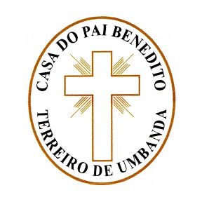 Casa do Pai Benedito