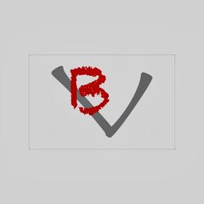 Bimbavideobook BVB
