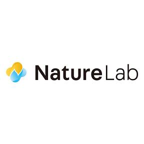 ネイチャーラボ NatureLab Co., Ltd.