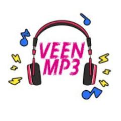 Veen MP3