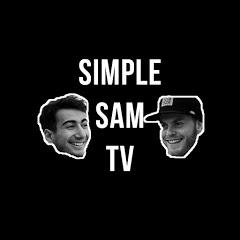SimpleSamTv