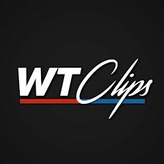 WrestleTalk Clips