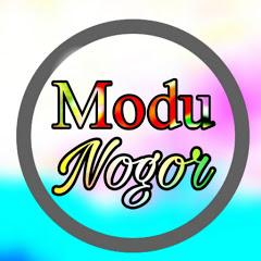 Modu Nogor Nahid
